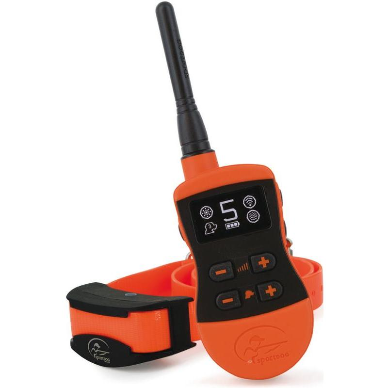 Training Collar Sportdog Sd 875e