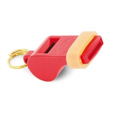 TRAINING WHISTLE SPORTDOG ROY GONIA COMMANDER