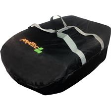 TRANSPORT BAG ANATEC LUXE MCBOAT