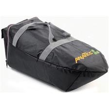 TRANSPORT BAG ANATEC LUXE PAC BOAT