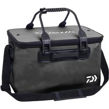 TRANSPORT BAG DAIWA BAKKAN FLEXIBLE