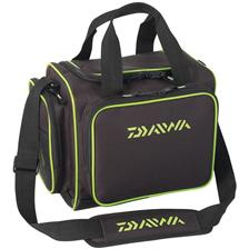 TRANSPORT BAG DAIWA