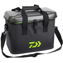 TRANSPORT BAG DAIWA PROREX SEMI-RIGID