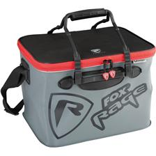 TRANSPORT BAG FOX RAGE WELDED BAG