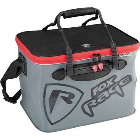 TRANSPORT BAG FOX RAGE WELDED BAG