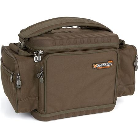 TRANSPORT BAG FOX VOYAGER COMPACT BARROW BAG