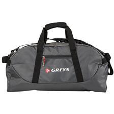 TRANSPORT BAG GREYS DUFFLE BAG