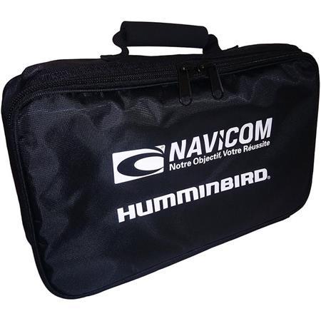 TRANSPORT BAG HUMMINBIRD FOR HELIX 10/9/12