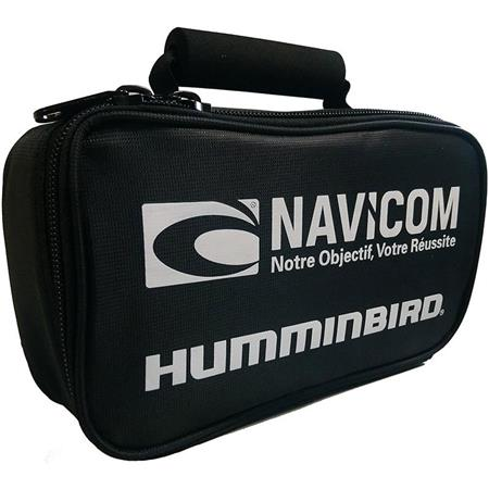 TRANSPORT BAG HUMMINBIRD FOR HELIX 5 AND 7