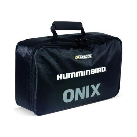 TRANSPORT BAG HUMMINBIRD FOR ONIX 8 AND 10