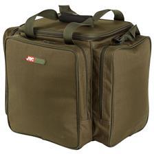 TRANSPORT BAG JRC DEFENDER BAIT BUCKET & TACKLE BAG