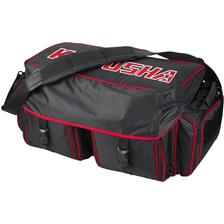 TRANSPORT BAG KATUSHA WELS