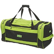 TRANSPORT BAG MADCAT TRANSPORTALL