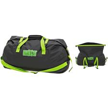 TRANSPORT BAG MADCAT WATERPROOF BAG DELUXE