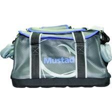 TRANSPORT BAG MUSTAD BATEAU