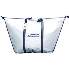 TRANSPORT BAG MUSTAD MB017 ISOTHERM