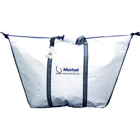 TRANSPORT BAG MUSTAD MB017 ISOTHERM