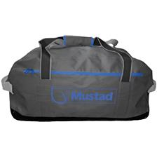 TRANSPORT BAG MUSTAD POLOCHON WATERPROOF