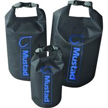TRANSPORT BAG MUSTAD WATERPROOF