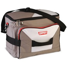 TRANSPORT BAG RAPALA SPORTSMAN'S 31