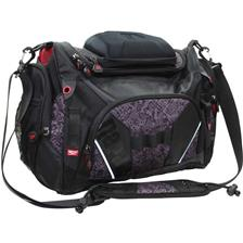 TRANSPORT BAG RAPALA URBAN MESSENGER BAG