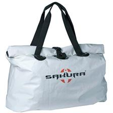 TRANSPORT BAG SAKURA BAGGY BAG