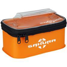TRANSPORT BAG SAKURA BAKKAN SOFT BOX