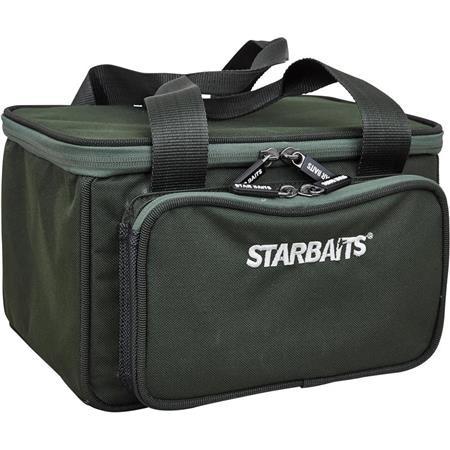 TRANSPORT BAG STARBAITS TACKLE BAG