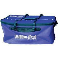 TRANSPORT BAG VOLKIEN BAKKAN SOFT XL LINE