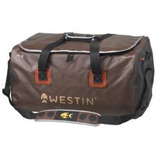 TRANSPORT BAG WESTIN W6 BOAT LUREBAG
