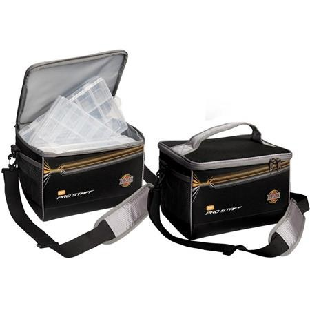 TRANSPORT BAG ZEBCO PRO STAFF ALL IN CARRY ALL