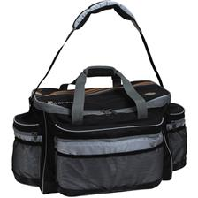 TRANSPORT BAG ZEBCO PRO STAFF COLOSSUS