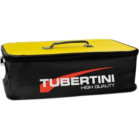 TRANSPORT POUCH TUBERTINI DUO BIG