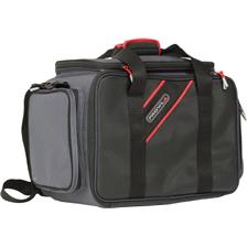 TRANSPORT TAS GREYS PROWLA SHOULDER BAG XL