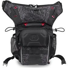 TRANSPORT TAS RAPALA URBAN HIP PACK