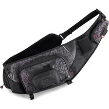 TRANSPORT TAS RAPALA URBAN SLING BAG