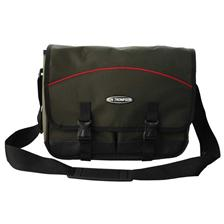 TRANSPORT TAS RON THOMPSON ONTARIO GAME BAG