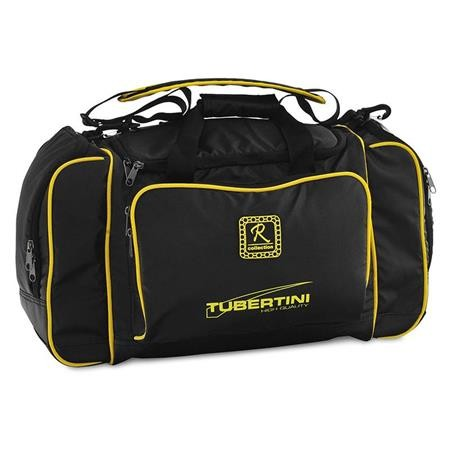TRANSPORT TAS TUBERTINI BORSA R UTILITY BAG