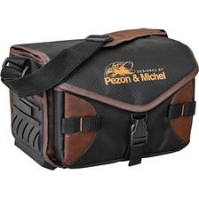 TRANSPORT TASCHE PEZON & MICHEL PIKE ADDICT PM