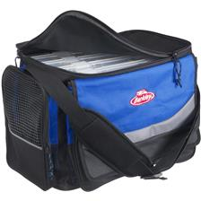 TRANSPORTTASCHE BERKLEY SYSTEM BAG XL