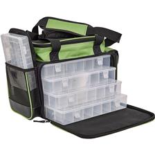 TRANSPORTTASCHE GUNKI CARRY BOX