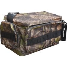 TRANSPORTTASCHE MEGABASS SURVIVAL BAG CAMO