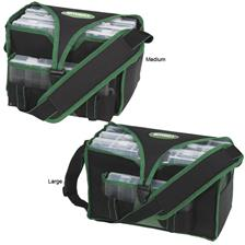 TRANSPORTTASCHE MITCHELL TACKLE BOX BAG