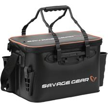TRANSPORTTASCHE SAVAGE GEAR BOAT & BANK BAG