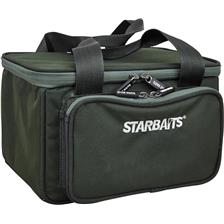 TRANSPORTTASCHE STARBAITS TACKLE BAG