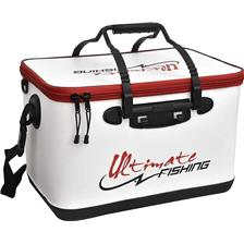 TRANSPORTTASCHE ULTIMATE FISHING BAG UF BIG