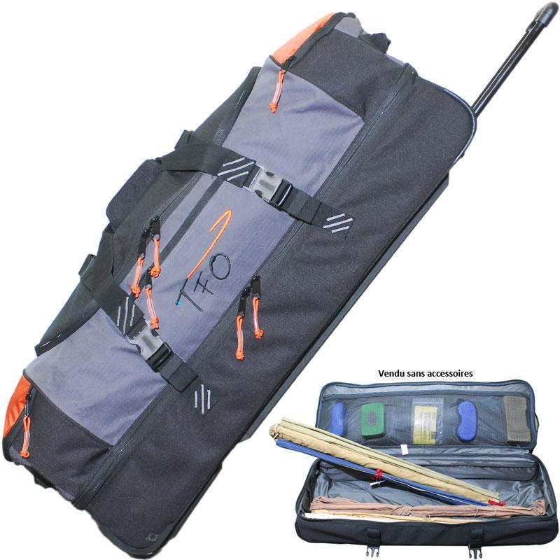 Bags buy on for Fly fishing luggage