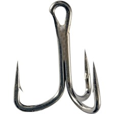 TREBLE HOOK DECOY YS 81 & YS 82