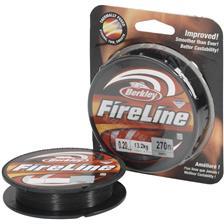TRECCIA BERKLEY FIRELINE SMOKE - 270 M