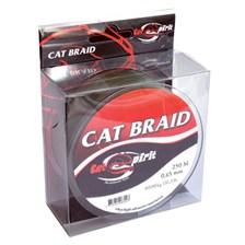 TRECCIA CAT SPIRIT CATBRAID